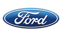 Ford 200x120