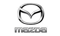Mazda 200x120